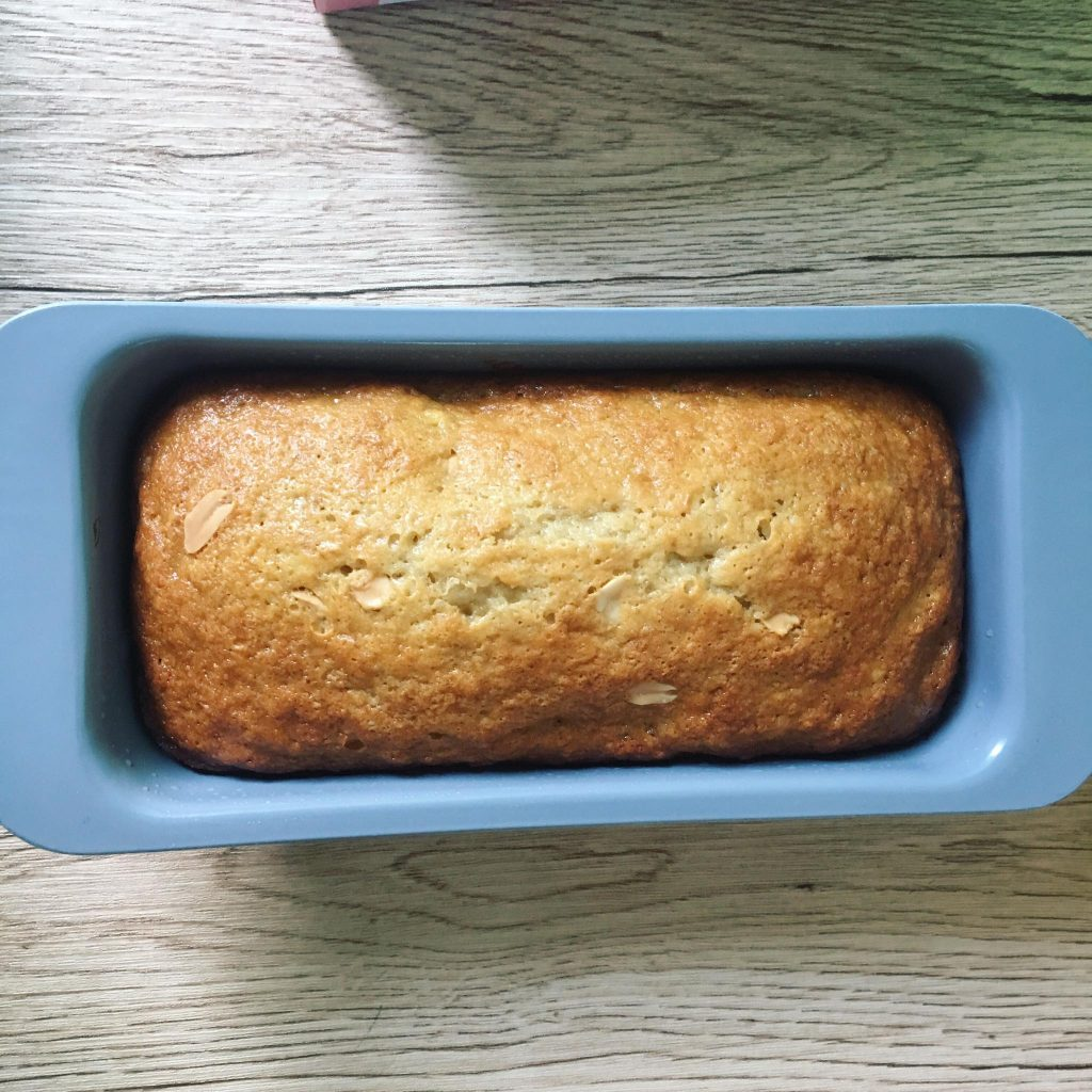 This image has an empty alt attribute; its file name is Faiths-Banana-Loaf-1024x1024.jpg